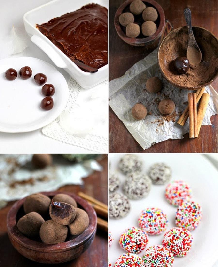 resept-trufeley-konfety-shokoladnyie-w-domashnich-uslowiach
