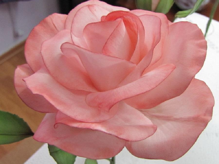 roza-iz-mastiki-recept
