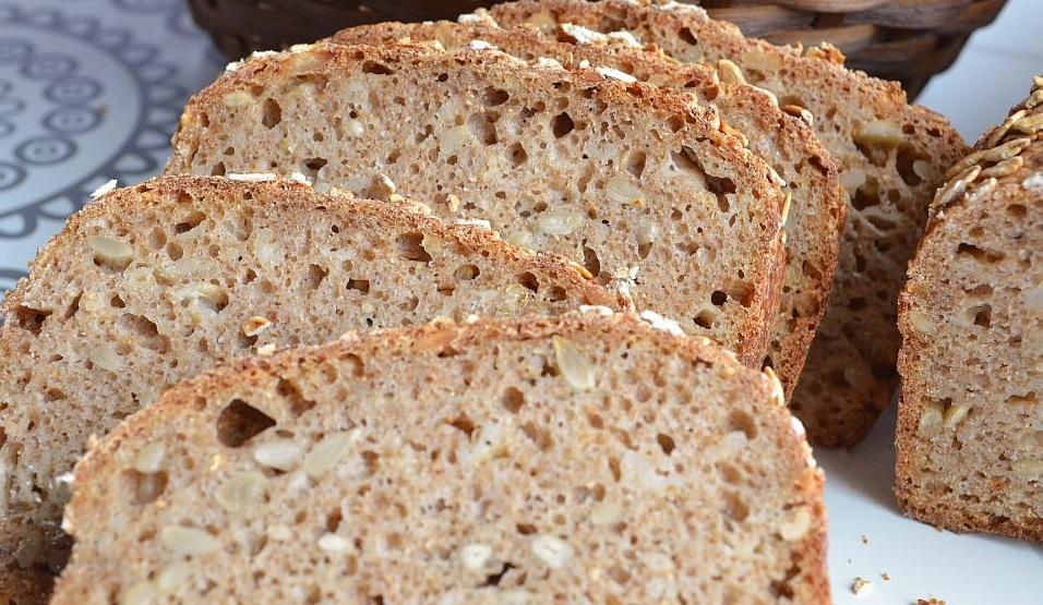 chleb-na-zakvaskie-recept