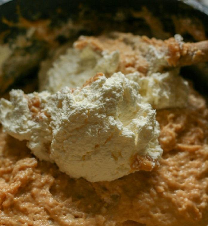 krem-dla-torta-napoleon-recept