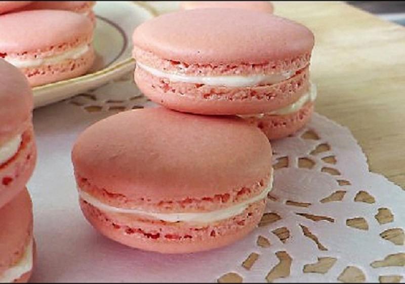 macaron-recept-francuzskoie-beze