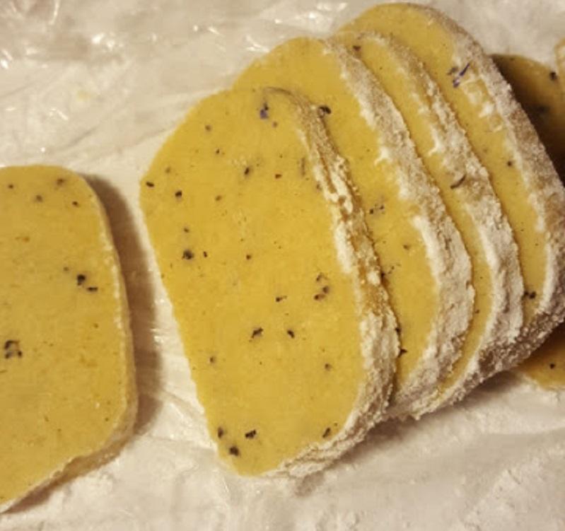 piecheniye-piesochnoie-k-chaiu