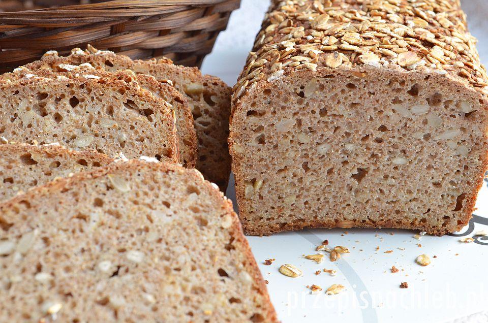 pshenichnyj-chleb