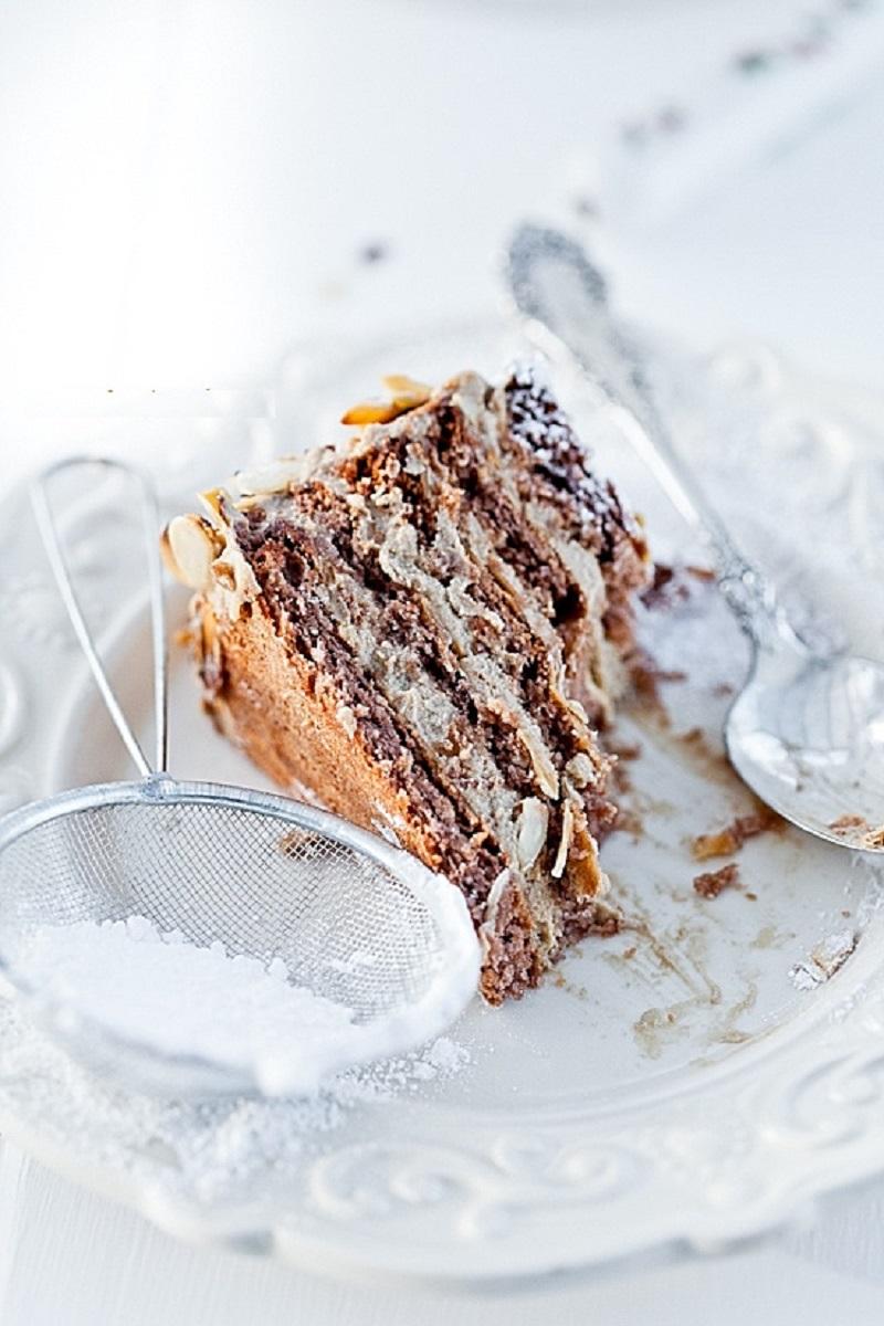 recept-torta-Agnes-Bernauer
