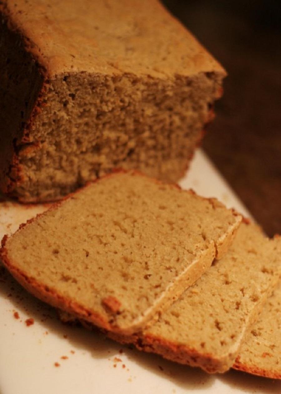 rzhano-pshenichnyj-chleb-recept