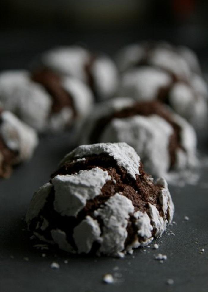 shokoladno-trufelnoie-piecenje