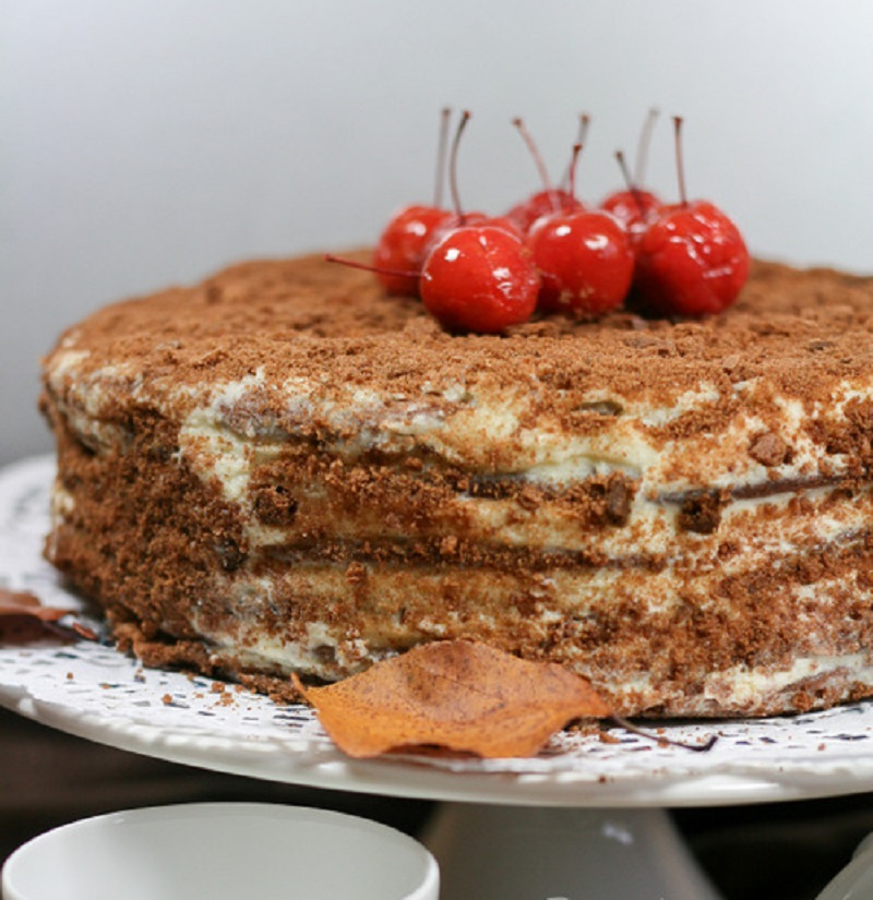 spartak-recept-torta
