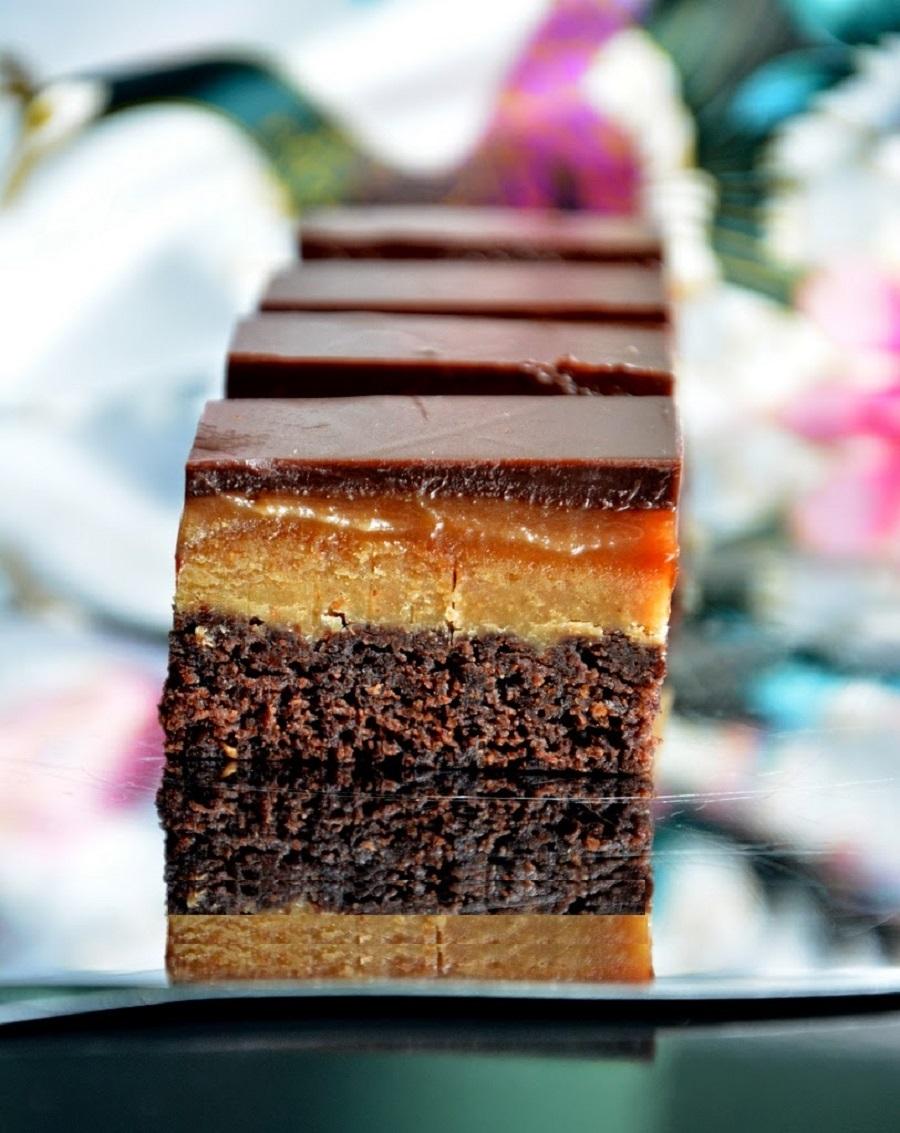 tort-s-karamelju-recept