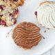 Десертное итальянское печенье лучший рецепт