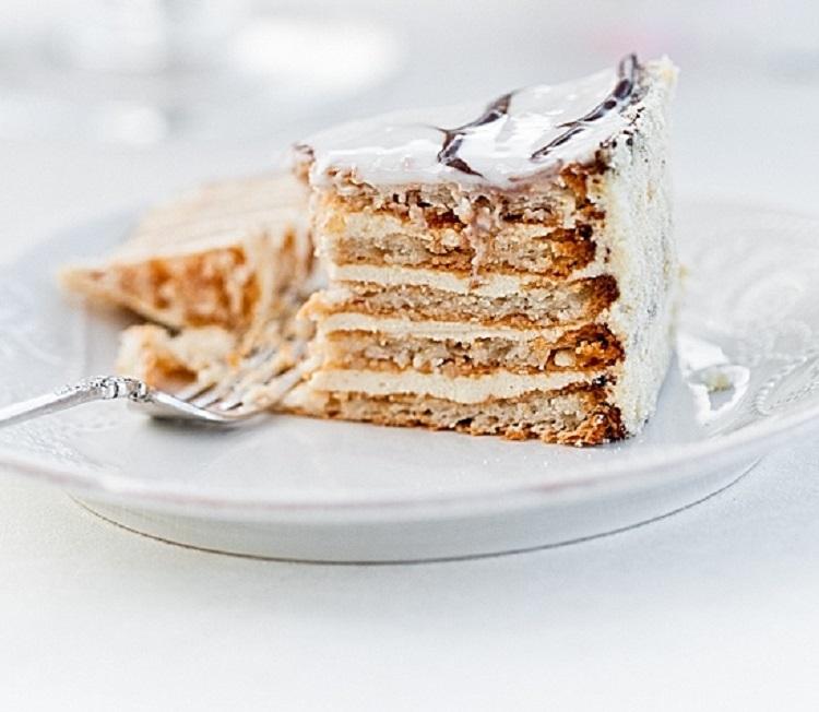 klasicheskiy-recept-torta-esterhazi