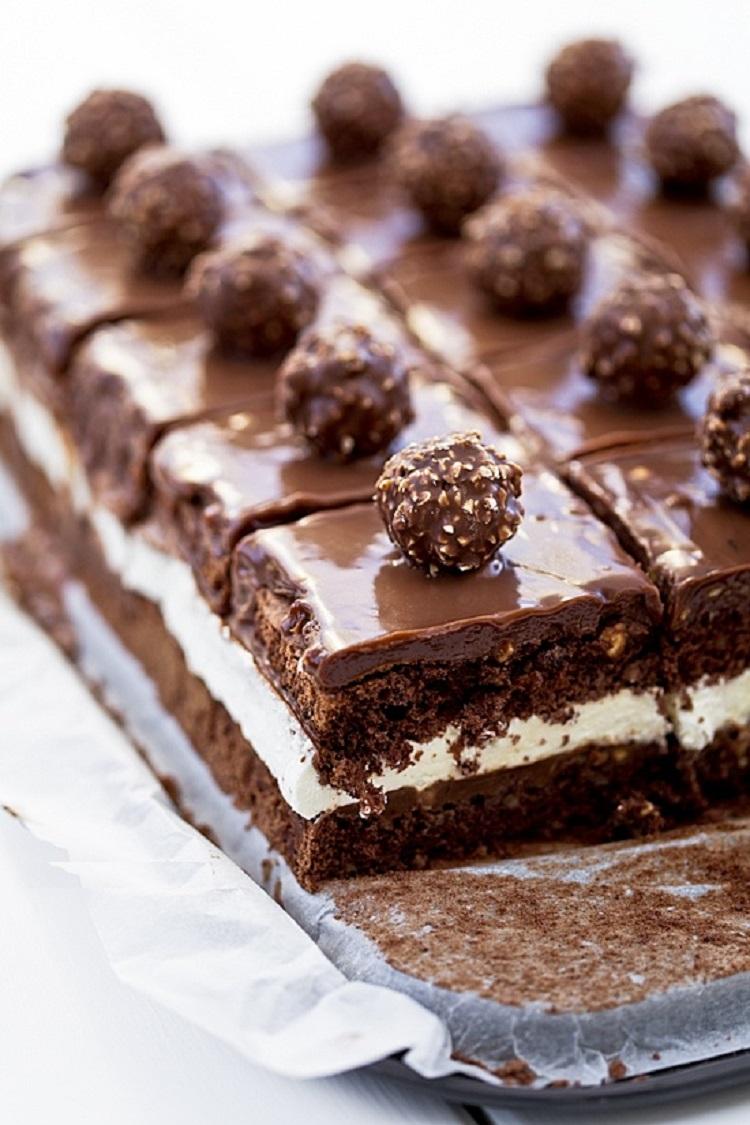 luchyj-recept-torta-rocher
