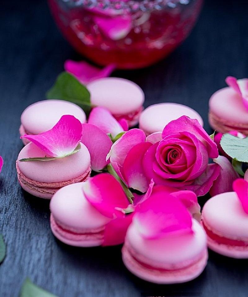 makarons-s-kriemom-iz-roz