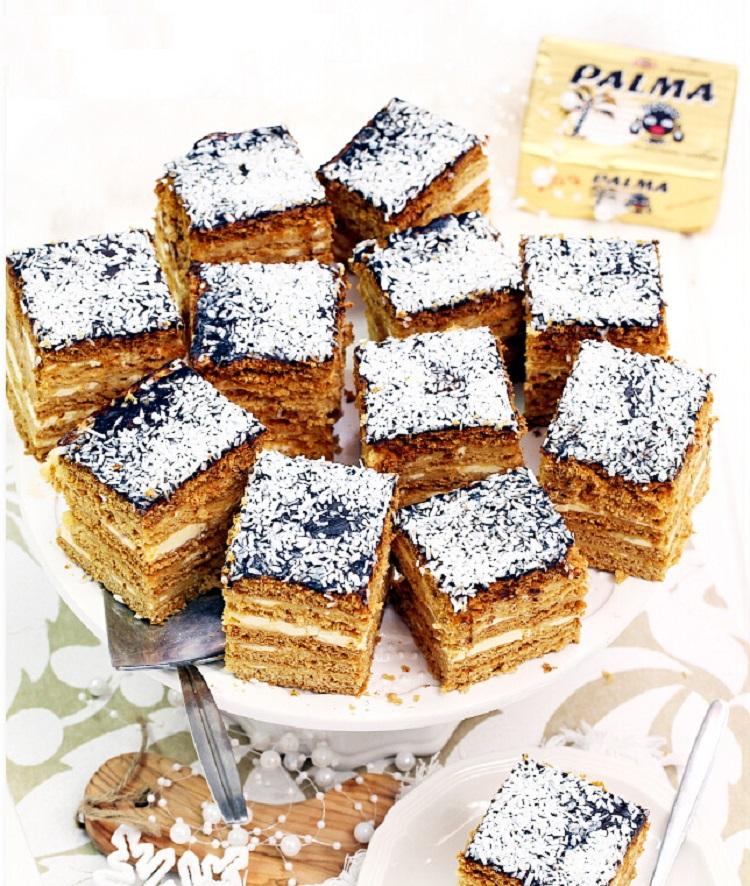 novyj-recept-torta-medovika