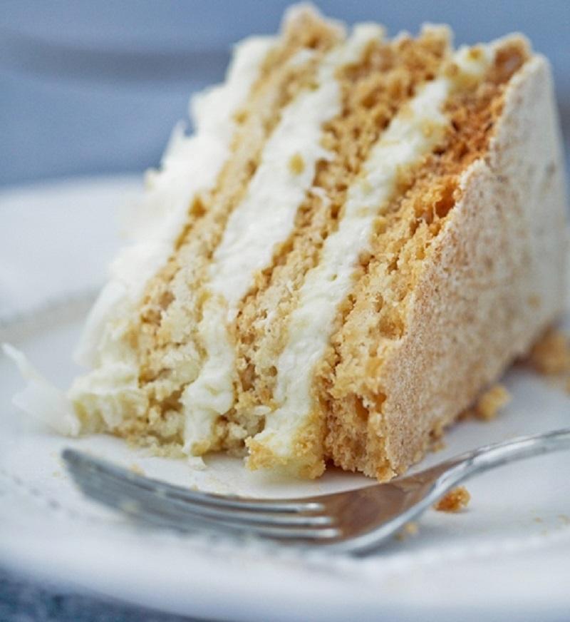 rafaelo-tort-beze