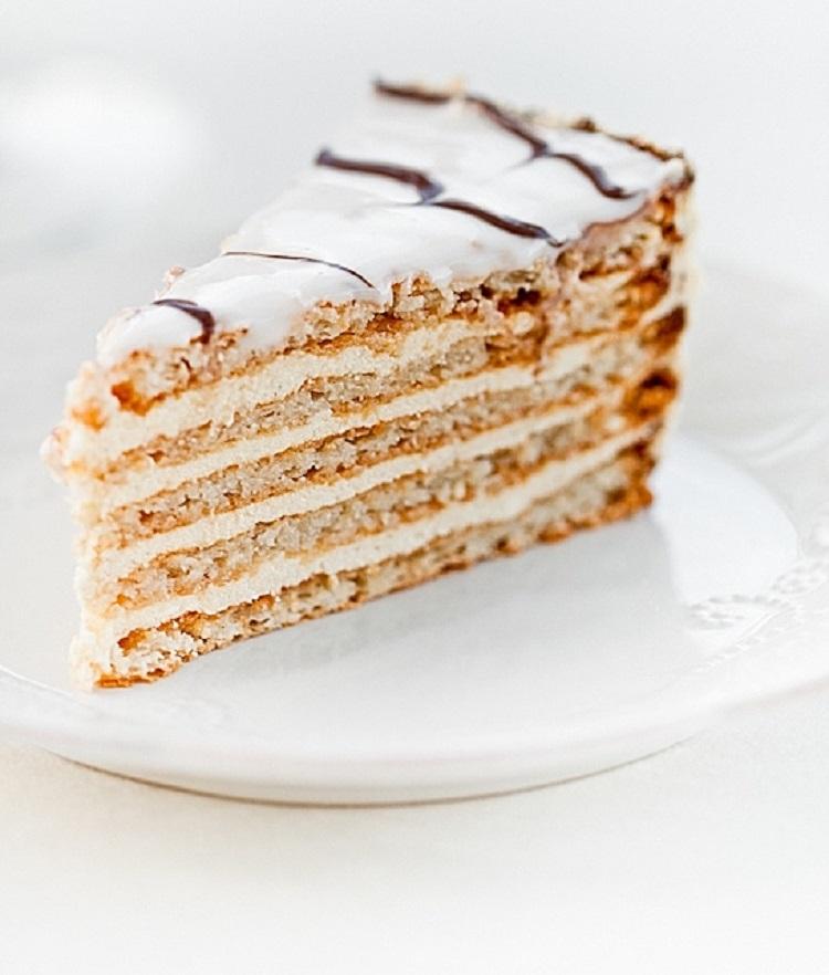recept-s-foto-tort-vengerskiy-esterchazi