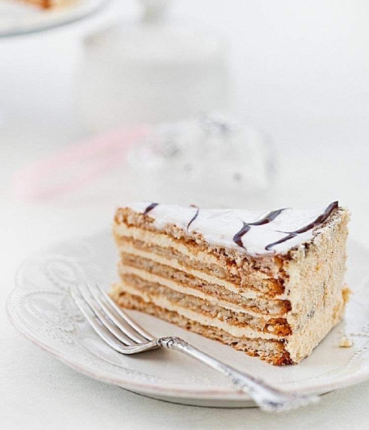 tort-beze-esterchazi