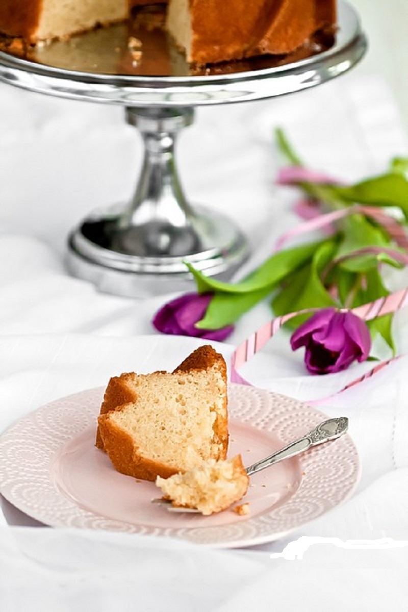 recept-keksa-na-8 marta