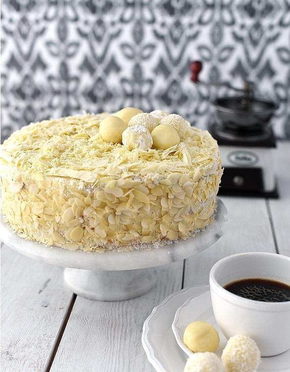 trufelnyj-tort-iz-belogo-shokolada