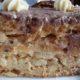 Киевский торт в домашних условиях — фото, видео