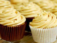 Крем Шарлотт для торта — технология приготовления