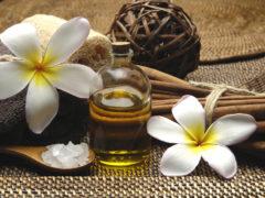 Настоящий ванильный аромат в домашних условиях