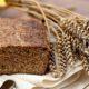 Здоровый хлеб из отрубей, диета Дюкана