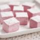 Маршмеллоу рецепт приготовления в домашних условиях