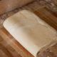 Слоеное тесто – французский рецепт в домашних условиях
