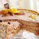 Торт «Киевский» — рецепт с фото пошагово в домашних условиях поэтапно