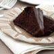 Шоколадный пасхальный кекс лучший рецепт