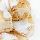 Торт Карпатка рецепт с заварным кремом