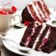 Шварцвальдский торт Черный лес — немецкий классический рецепт с фото