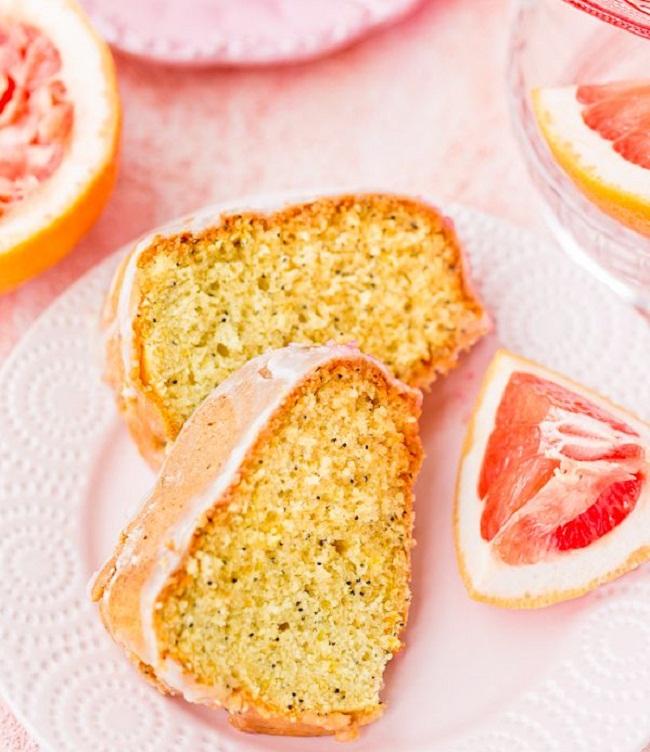 Пасхальные кексы – вкусные рецепты с фото