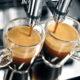 Самые популярные рецепты кофе в кофемашине