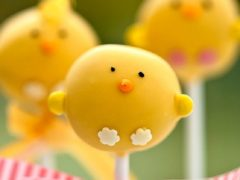 Печенье на Пасху 2020: вкусные рецепты