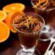 Шоколадный мусс, пошаговые рецепты
