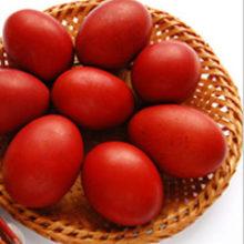 Зачем едят яйца на Пасху и когда их есть