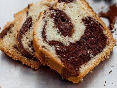 Шоколадные кексы — лучшие рецепты кексов в домашних условиях