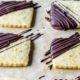 Печенье песочное — рассыпчатое, простое в приготовлении. В составе 3 ингредиента