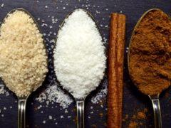 Заменители сахара — какой лучше выбрать?